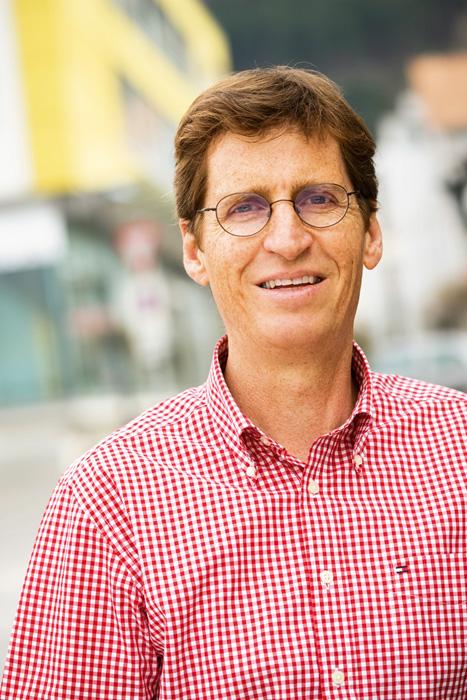 Günter König